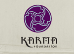 Karma Foundation